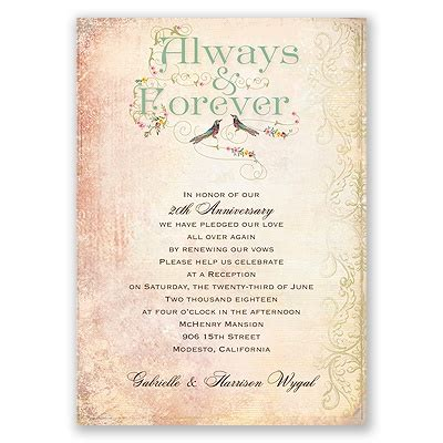 Renewing Wedding Vows Quotes by Invitation Renewing Wedding Vows Quotes Quotesgram