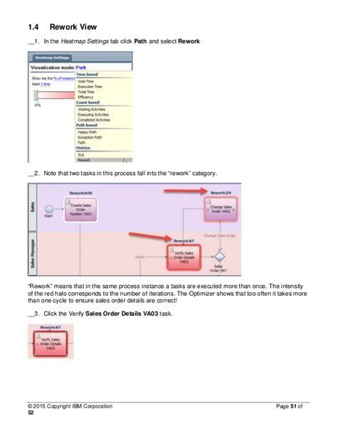 ibm bpm workflow sap pm workflow best free home design idea inspiration