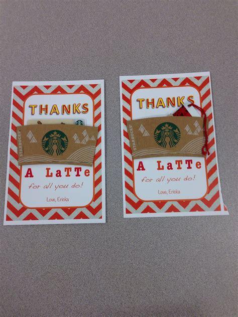 volunteer christmas appreciation gifts hospice volunteer appreciation quotes quotesgram