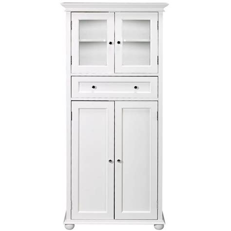 home decorators collection hton harbor 25 in w x 14 in