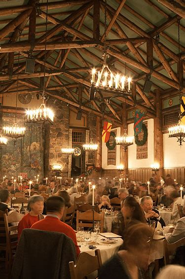 the ahwahnee dining room yosemite national park the ahwahnee hotel