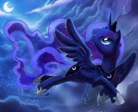 image princess luna by mikuhoshi png my little pony