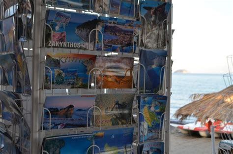 tattoo prices in zante mini market beach laganas laganas zakynthos zante