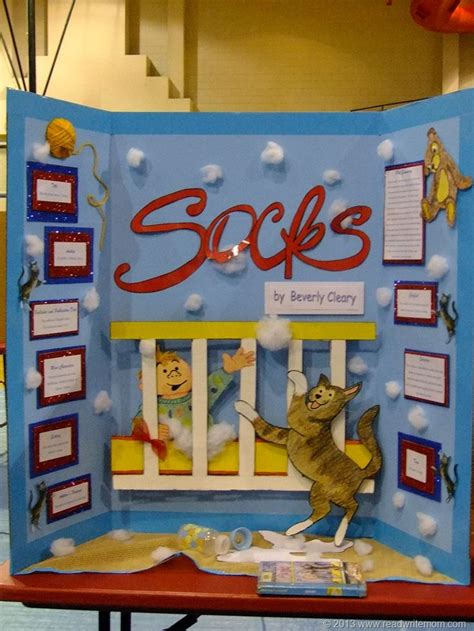 reading themes for schools best 25 reading fair ideas on pinterest book report