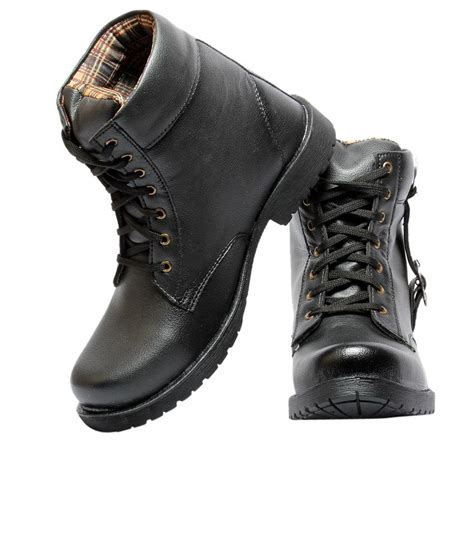 snapdeal boots pede milan boots price in india buy pede milan boots