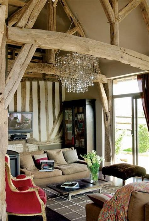 Vintage Country Home Decor by French Country Home Decorating Ideas French Interiors