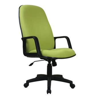 Kursi Chairman Dc 501 kursi kantor chairman dc 501 distributor furniture kantor