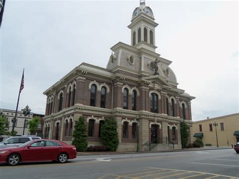 ky lighting georgetown ky 1000 images about georgetown ky commercial district on