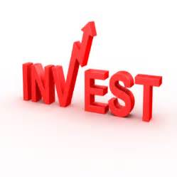 Beginner s guide to investment hutt professional financial