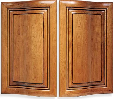 custom kitchen cabinet doors online barker door barker cabinet doors came today one door