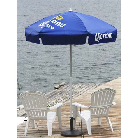 6 foot patio umbrella corona 6 foot patio umbrella