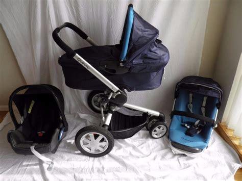 quinny car seat expiry quinny buzz 3 midnight bluetravel system pushchair