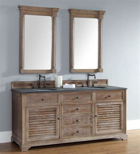 72 Inch Vanity Tops For Bathrooms by Best 25 Antique Bathroom Vanities Ideas On