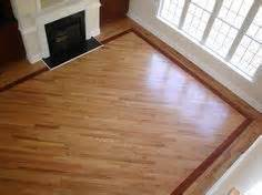 Wood Floor Design Ideas Wood Floors On Hardwood Floors Cincinnati And Jacobean Stain