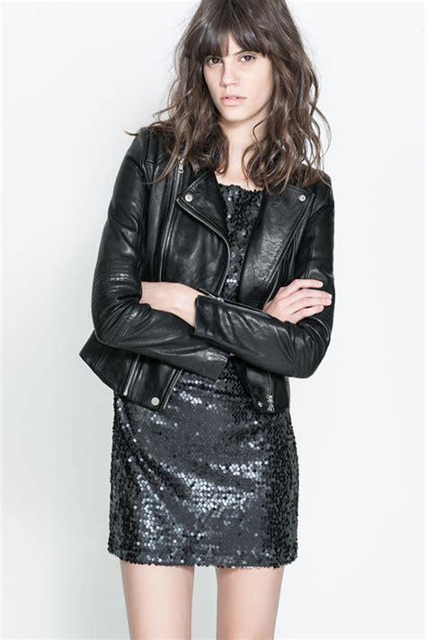 Robe Femme Rock Chic - 25 robes pour les plus rock d entre vous album photo