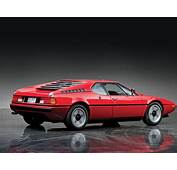 BMW M1 Up For Auction On RMAuctionscom  Autoevolution