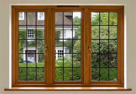 Curtain Ideas For Bathroom Windows by Windows For New House Thraam Com
