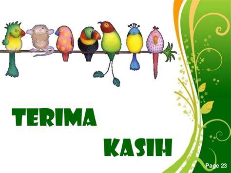Kata Kata Menarik Untuk Penutup Pada Undangan Ulangtahun by Kombucha Tea