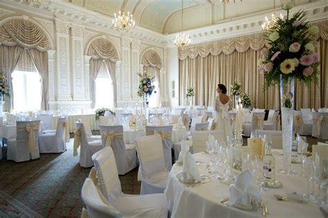5 hotel wedding venue uk the grand hotel eastbourne triumphs wedding awards