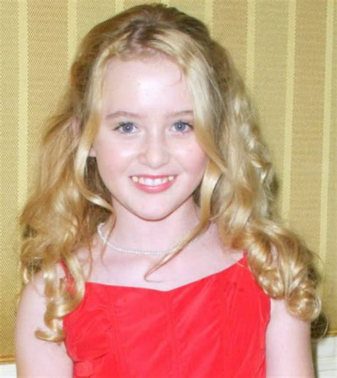 beautiful little girls hairstyles for long hair long hairstyles for little girls 13 stylish eve