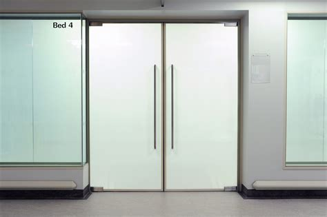 15 Glass Home Office Door   carehouse.info