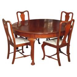 wooden furniture mahogany furniture at the galleria