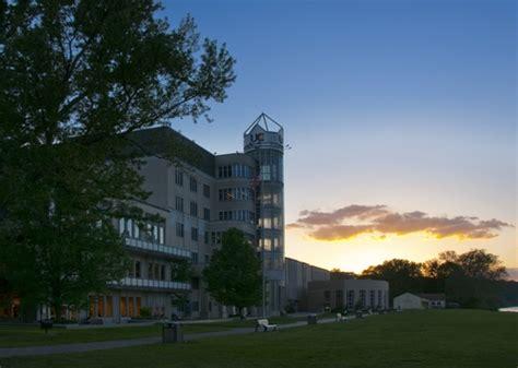 College Of Charleston Letterhead college college of charleston