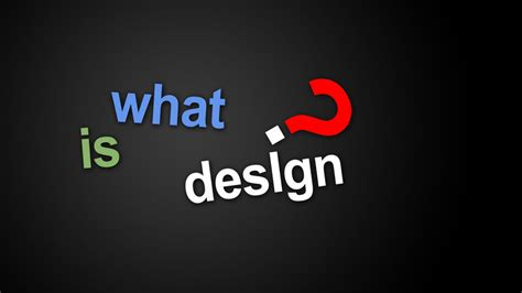 What Is by What Is Design By Spinnre On Deviantart