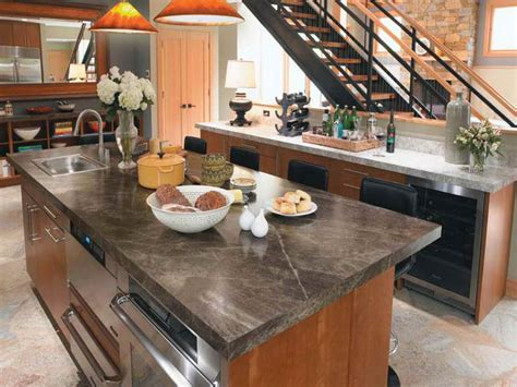 How To Re Laminate A Countertop by The Advantages Of Laminate Countertops Home Furniture
