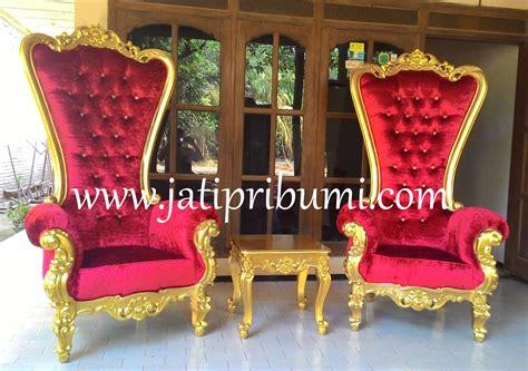 Sofa Princes Syahrini Sofa Classic Sofa Tamu Putih Duco Cafe sofa ukir emas home everydayentropy