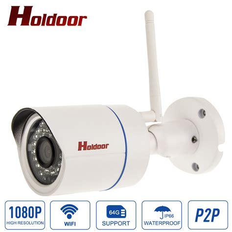 waterproof ip hd 1080p waterproof ip66 wifi ip 2 0mp outdoor