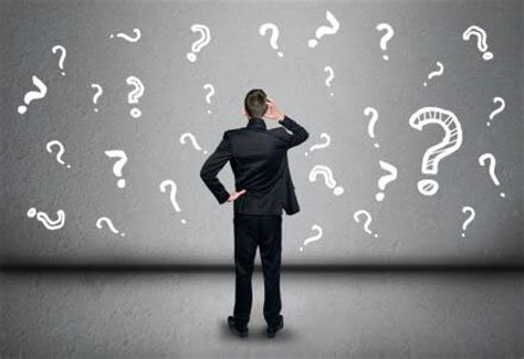 Job Resume Posting Sites by Top Four Questions To Ask When Managing During Uncertain