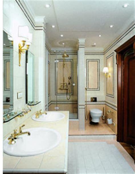average bathroom remodel information about average cost of bathroom remodeling creative home designer