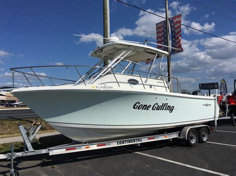 sailfish boats used sailfish boats for sale 2 boats