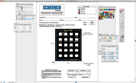 design house partnerships at concept design services screenco 187 design