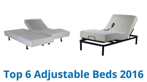 adjustable beds  youtube