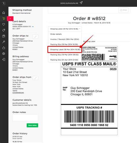 Address Finder Usps Supadupa Ecommerce Usps Live Shipping And Postage