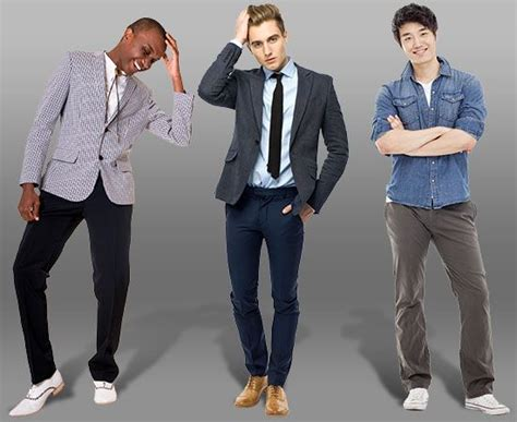 how to dress trendy teenager boys fashion for gt stylish clothes for teenage guys designer