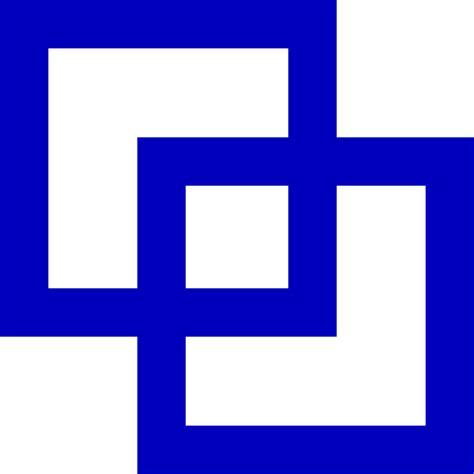 square to square square