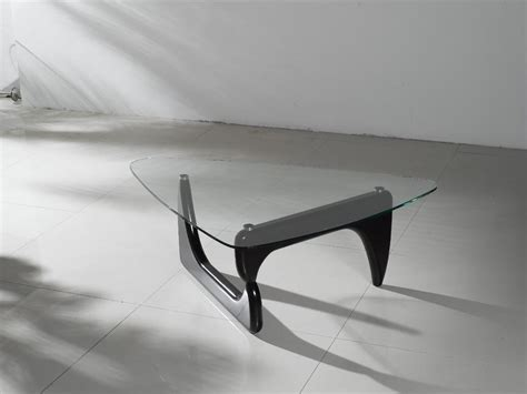 Furniture Unique Lucite Coffee Table Base For Clear Glass Base For Glass Top Coffee Table