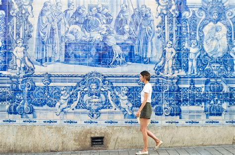 lisbon porto lisbon vs porto exploring portugal s top two cities