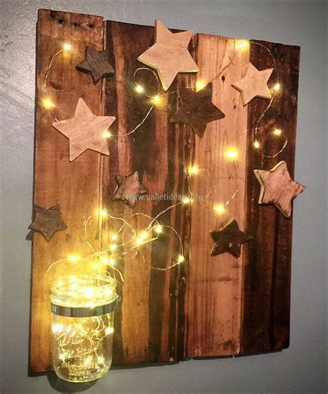 painting pallet tips and ideas 50 easy diy ideas out of wooden pallets pallet ideas