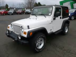 Used Jeep Wrangler Unlimited Used Jeep Wrangler Unlimited Portland Mitula Cars