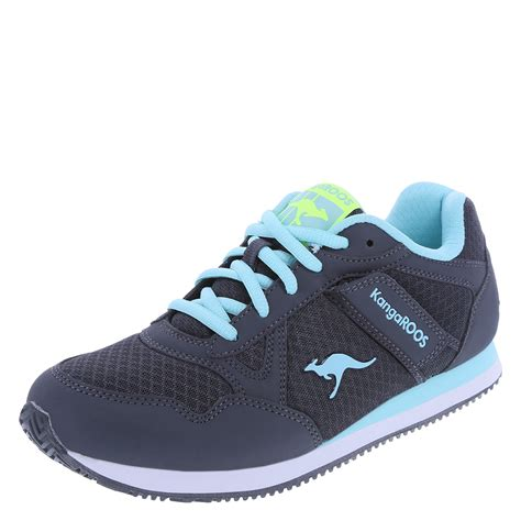 kangaroos running shoes s athletic shoes from payless for 40 sole