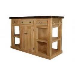 butcher block kitchen islands kitchen cabinets design custom wood countertops butcher block dining table home
