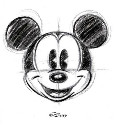 wallpaper black and white disney wallpapers image 2416498 by lady d on favim com
