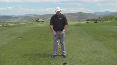 how to improve your driver swing the simple golf swing tips to help you break 80 golf