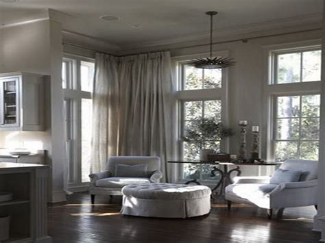 Living Rooms Painted Gray Best Grey Paint Colors For Neutral Shade Of Your Room