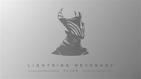 wallpaper background dota 2 razor razor minimalist dota 2 wallpapers hd download desktop