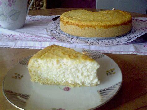 kalorienarmer kuchen mit quark kokos quark kuchen rezept mit bild tina0608